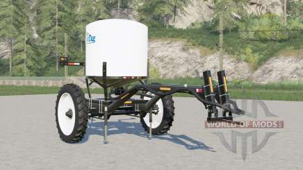 Montag 1700 pour Farming Simulator 2017