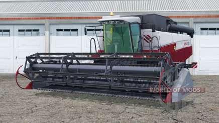 Acros 530〡Power Stream 700 pour Farming Simulator 2015