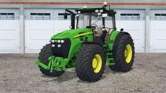 John Deere 7930〡aimité pour Farming Simulator 2015