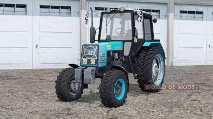 MTH 952 Weißrussland für Farming Simulator 2015