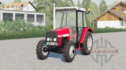IMT 550.11 pour Farming Simulator 2017