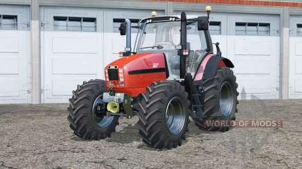 Same Fortis 190〡waschbar für Farming Simulator 2015