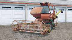 SK-5 Niva〡 Ernte für Farming Simulator 2015