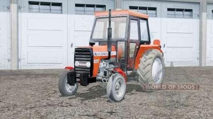 Ursus 3514 für Farming Simulator 2015