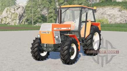 Ursus C-385A, 904, 914, 1004, 1014 pour Farming Simulator 2017