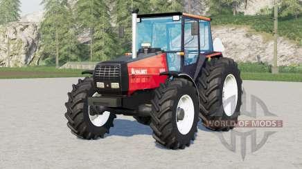 Valmet 655 pour Farming Simulator 2017