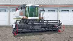 Vectoᵲ 410 pour Farming Simulator 2015