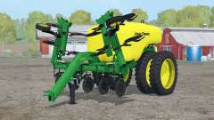 John Deere 2510L〡fixé pour Farming Simulator 2015