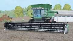 Fendt 9460 R〡Schneidsensoren für Farming Simulator 2015