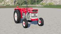 Massey Ferguson 105 pour Farming Simulator 2017