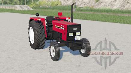 Fiat 70-56s für Farming Simulator 2017
