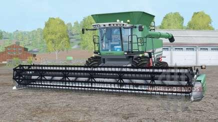 Fendt 9460 R〡 de coupe pour Farming Simulator 2015