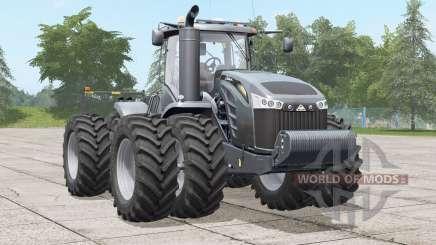 Sélection de 〡 série Challenger MT900E pour Farming Simulator 2017