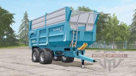 Rolland RollSpeed 6835〡working light pour Farming Simulator 2017
