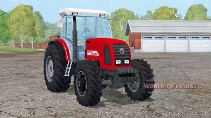 IMT 2090〡interaktive Steuerung für Farming Simulator 2015
