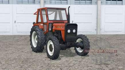 Store 504〡kleiner Traktor für Farming Simulator 2015