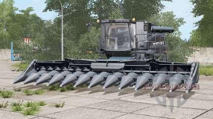 Configurations case IH Axial-Flow 9230〡 roues pour Farming Simulator 2017