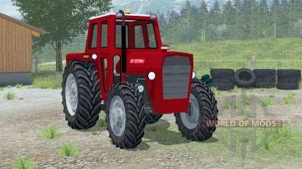 IMT 577 DꝞ pour Farming Simulator 2013