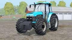 New Holland 8970〡waschbar für Farming Simulator 2015