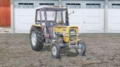 Ursus C-360 〡sèglement complet pour Farming Simulator 2015