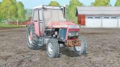 Ursus 1222〡 sonréal pour Farming Simulator 2015