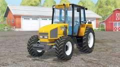 Renault Temis 610 Z〡FL console pour Farming Simulator 2015