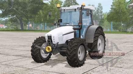 Gleiche s Explorer 10ⴝ 3 für Farming Simulator 2017