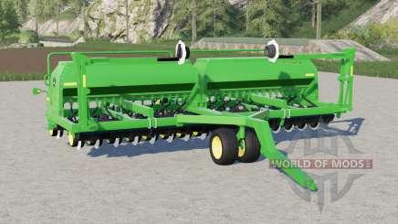 John Deere 1590 für Farming Simulator 2017