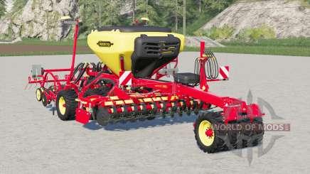 Vaderstad Spirit R 300S für Farming Simulator 2017