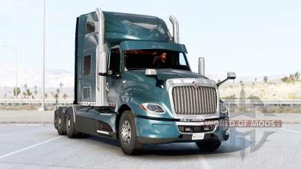 International LT625 v1.9 für American Truck Simulator