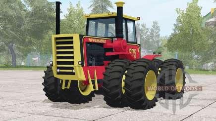 Polyvalent 800〡articulé pour Farming Simulator 2017