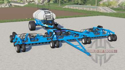 New Holland P2080 für Farming Simulator 2017