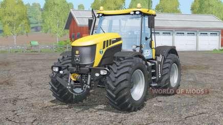 JCB Fastrac 3230 Xtra〡Bearbeiten von Texturen für Farming Simulator 2015
