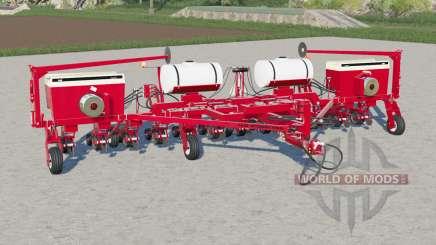 Case IH 950 Cyclo Air für Farming Simulator 2017