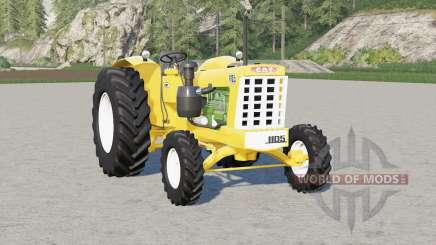 CBT 1105 für Farming Simulator 2017