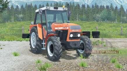 Ursus 914〡Handzündung für Farming Simulator 2013
