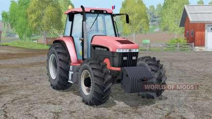 Fiat G2Ꝝ0 für Farming Simulator 2015