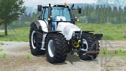 Hurlimann XL 1ვ0 pour Farming Simulator 2013