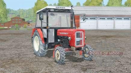 Ursus C-360〡Naglak für Farming Simulator 2015