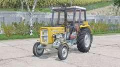 Ursus C-360〡 portes ouvrent la voie pour Farming Simulator 2015