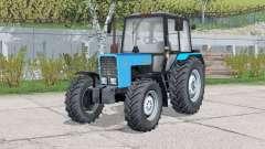 MTZ-82.1 Versions biélorusses pour Farming Simulator 2015