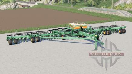 Stara Absoluta 44 pour Farming Simulator 2017