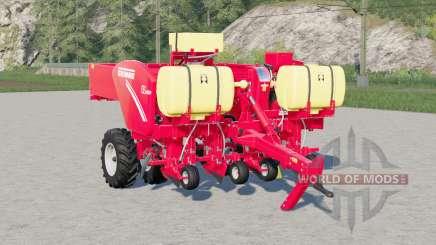 Grimme GL 430 pour Farming Simulator 2017