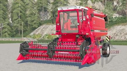 Case IH Axial-Flow 1400 & 1600 pour Farming Simulator 2017
