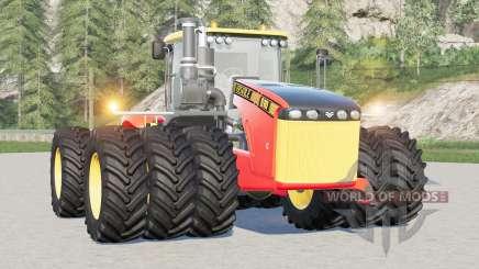 Vielseitigkeitⱸ 610 für Farming Simulator 2017