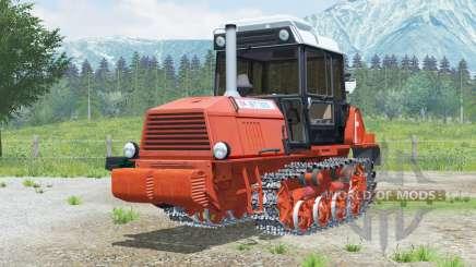 VT-150〡imed Steuerungen für Farming Simulator 2013