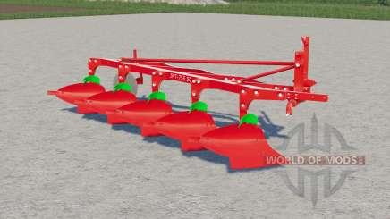IMT 756 für Farming Simulator 2017