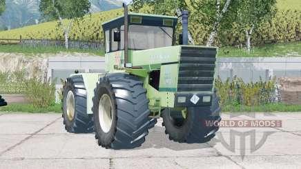 Raba 300 4WD für Farming Simulator 2015