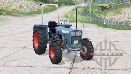 Kramer KL 600〡Farbenwahl für Farming Simulator 2015