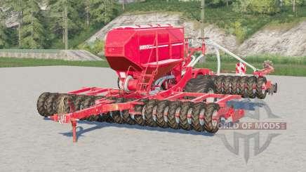 Horsch Pronto 6 AS für Farming Simulator 2017